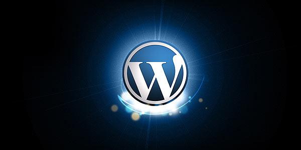 WordPress hjemmeside hjælp