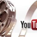 Video Markedsføring