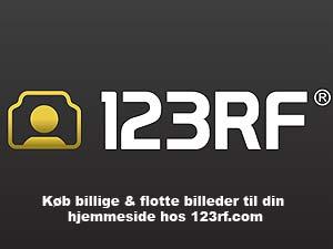 Billige billeder - 123RF